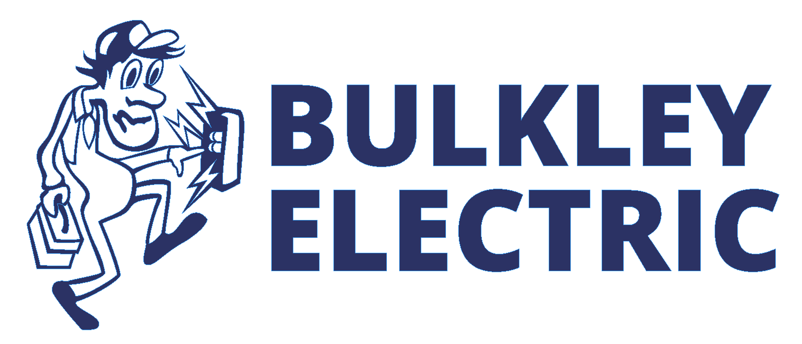 Bulkley Inc